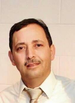 George Abuaita