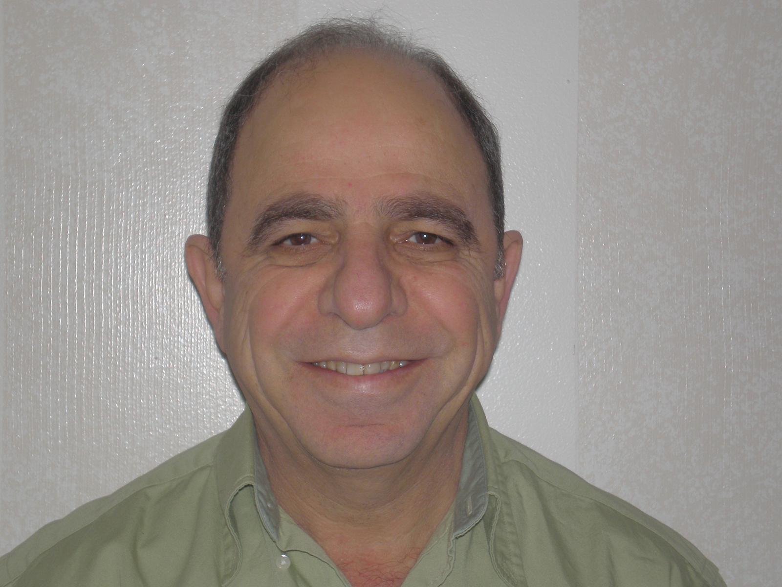 Munir Bannoura