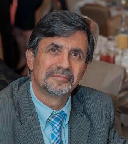 Dr. Mazen Badra