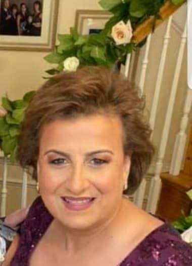 Sawsan Bannourah