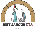 Beit Sahour USA